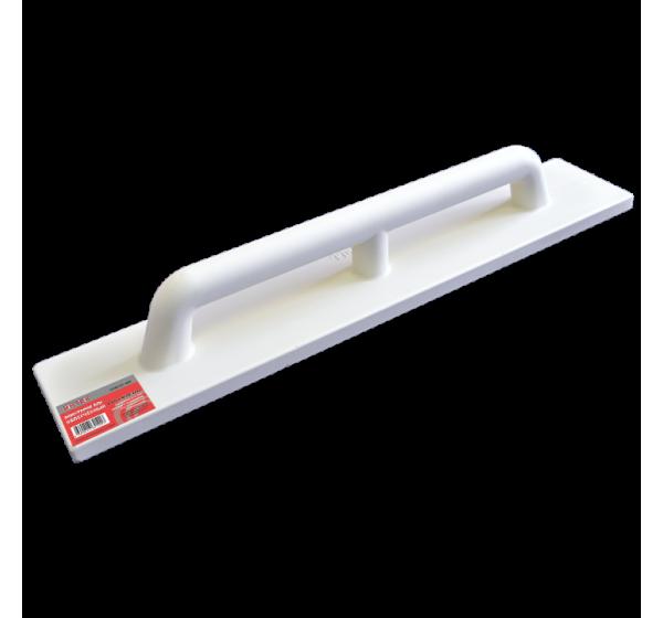 Polyurethane lightweight trowel 110 x 600 mm