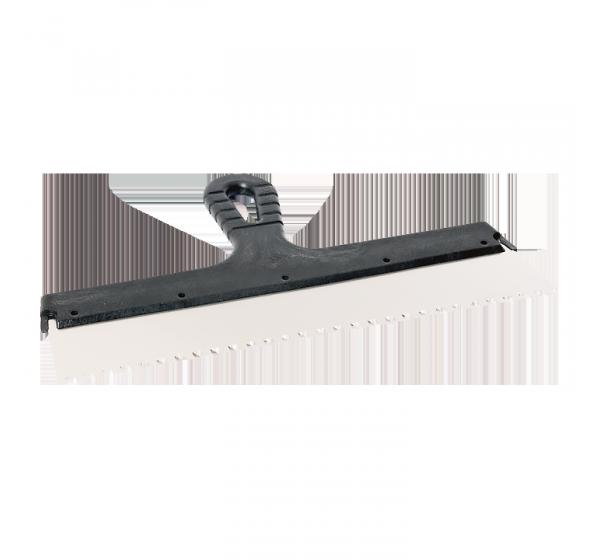 Шпатель фасадный 350 мм зуб 6x6 мм