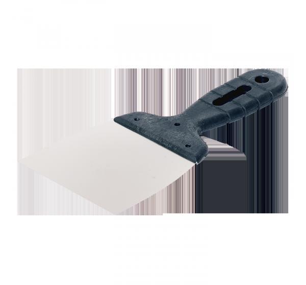 Шпательная лопатка 100 мм