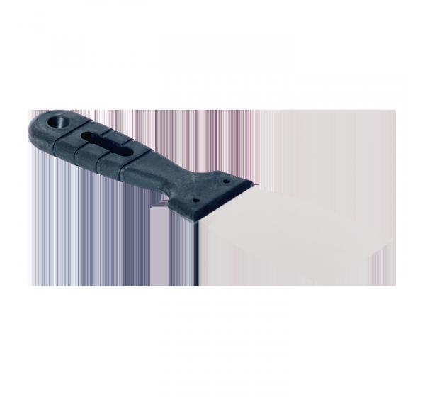 Шпательная лопатка 60 мм