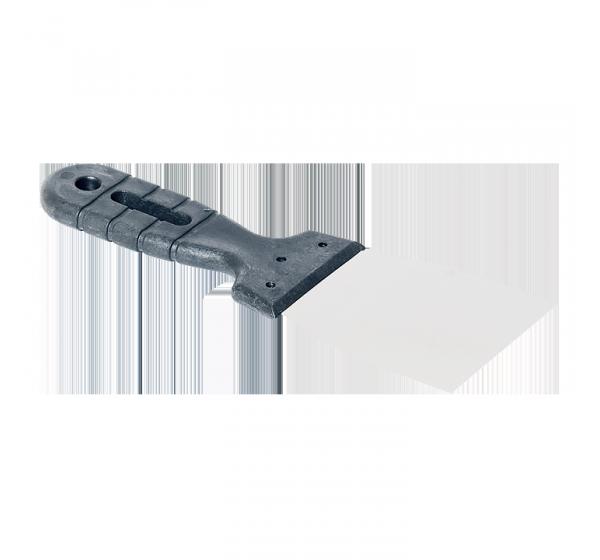 Шпательная лопатка 80 мм