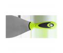 Spatula Proff small 100 mm